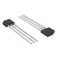 3144 Hall effect magnet Sensor