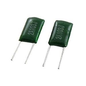 10nf 100V- 103 Mylar Capacitor