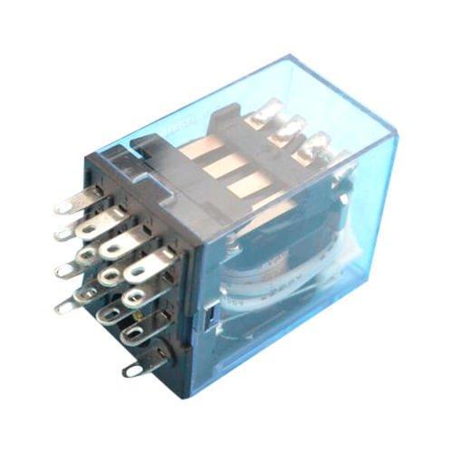 230V 14 Pin Relay