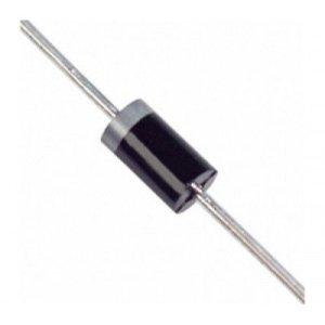 1N5399 Diode (2A, 1000V)