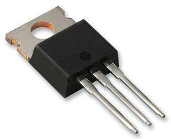7906 Voltage Regulator