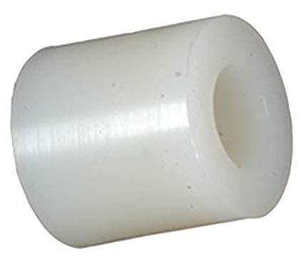 10mm Plastic Spacer
