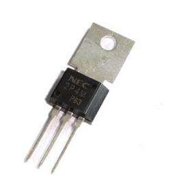 2P4M - 2A 400V SCR Thyristor