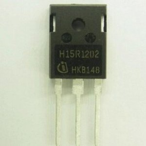 H15R1202
