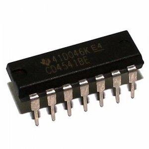 CD4541