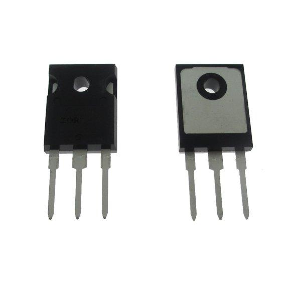 IRFP250 MOSFET