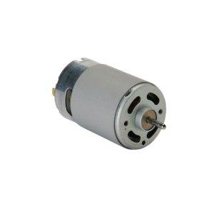 12VDC Motor (56mm x 35mm)