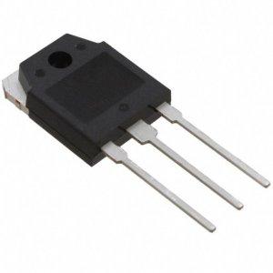 D718 NPN Power Transistor