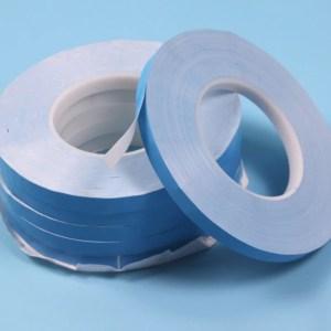 LED Backlight Tape Roll (Blue) 1 Pcs