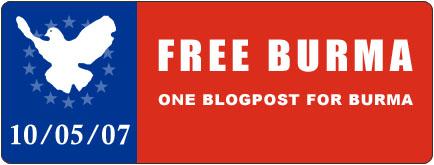 free_burma.jpg