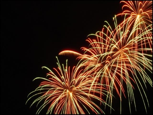 fuegos-artificiales.jpg