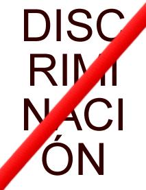 discriminacion_titre2
