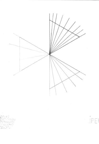 ipek diagram