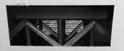 framed inside view.jpg