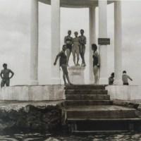 Efsanevi Bakireler Anıtı'na ne oldu?