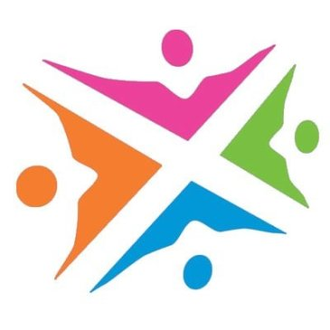 Guest Blog: Action on Sectarianism Website