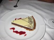 dessert in spain