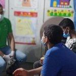 «التضامن» : إنقاذ طفلين بلا مأوى .. «ما قصتهما ؟»
