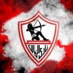 بث مباشر | مباراة الزمالك والجونة في الدوري الممتاز