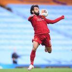 «البريميرليج» |  ليفربول يواجه أستون فيلا