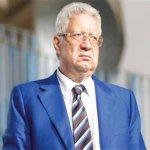هيئة قضائية توصي بإلغاء قرار استبعاد مرتضى منصور من الزمالك