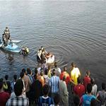 سوهاج  |  مصرع طفين غرقاً في ترعة بقرية الإصلاح مركز البلينا