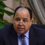 «المالية» تنفي زيادة ضريبة الدخل على المواطنين