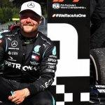 «فورمولا 1» |  بوتاس يفوز بسباق جائزة روسيا الكبرى