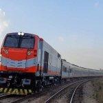 «السكة الحديد» تعلن عن مواعيد القطارات .. اليوم