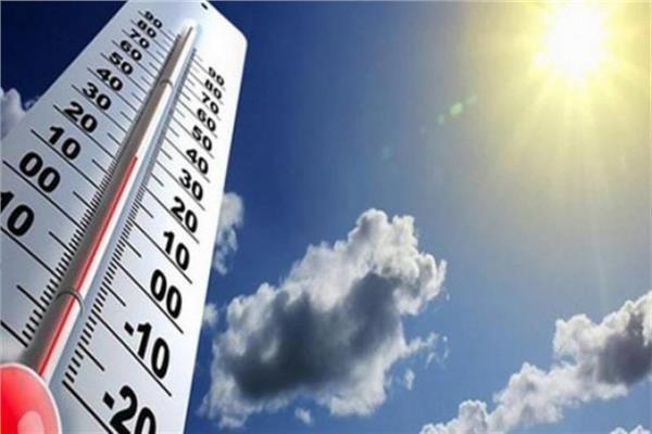 طقس دافئ في الإسكندرية وتوقعات بسقوط أمطار على البحر الأحمر.. السبت