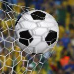 مقتل لاعب على أيدي زملائه لتسجيله هدفًا في مرماه