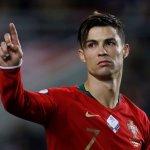 «يوفنتوس» الإيطالي يعلن تعافي «رونالدو» من «كورونا»