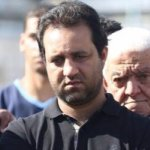 «حالة هستيرية».. مصدر مقرب يكشف كيف استقبل «أحمد مرتضى» هزيمته في انتخابات «النواب»