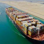 «المركزي للإحصاء»: تراجع صادرات مصر بنسبة 9.4% خلال أغسطس
