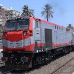 «السكك الحديدية» تعلن مواعيد حركة القطارات اليوم .. «تعرف عليها»