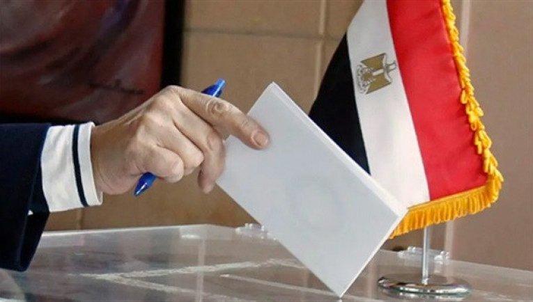 انطلاق المرحلة الثانية من انتخابات «النواب»