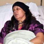 بعد 4 أيام من وفاته.. «فيفي عبده»: الله يرحمك يا «هادي»