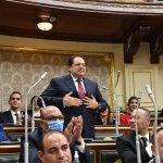 وكيل «النواب»: عازمون على تشريعات استثمارية جديدة لتحقيق طفرة اقتصادية