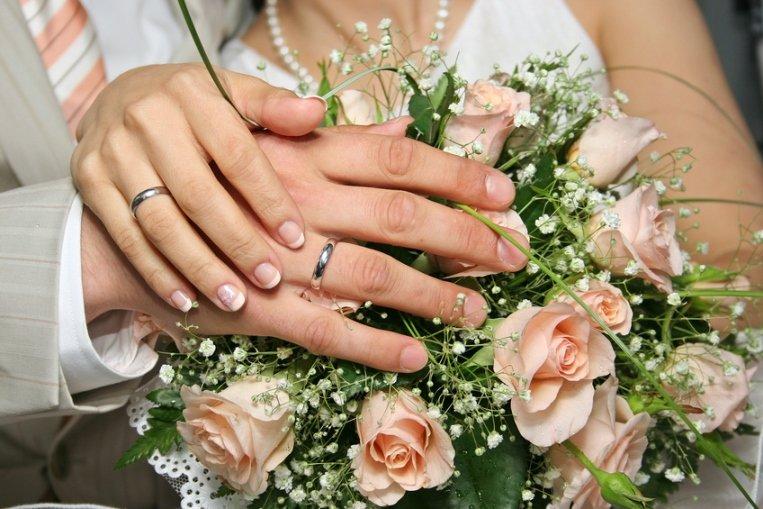 ما رأي «دار الإفتاء» بزواج التجربة ؟