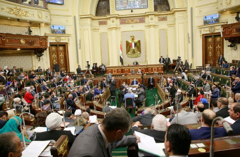 زعيم الأغلبية بـ «النواب»: سنتقدم بتعديل على لائحة المجلس بشأن خضوع الأعضاء للضرائب