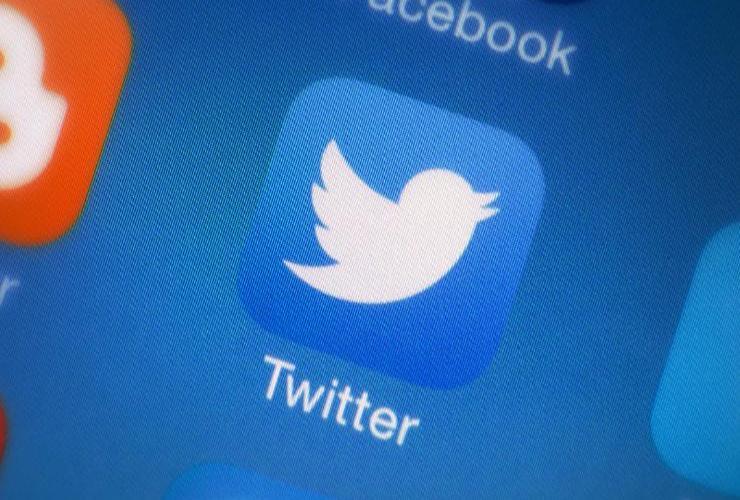 «تويتر» يعاقب مستخدميه بـ5 إجراءات في حال ارتكاب هذه المخالفة