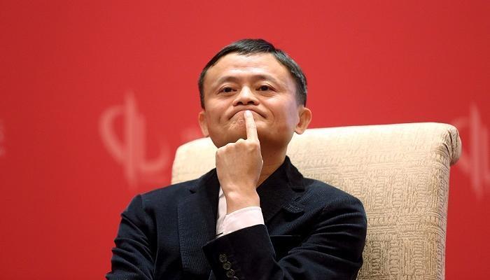 الحكومة الصينية تنزع لقب «أغنى رجل» من مؤسس «علي بابا» بإجراء مفاجيء
