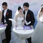 «الصلح خير».. الصين تلزم الراغبين في الطلاق على الانتظار 30 يوماً قبل الحكم بالانفصال