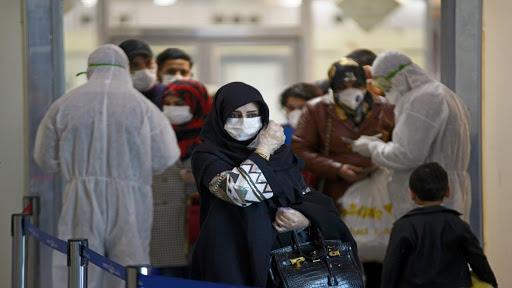 «الصحة العالمية»: كورونا لن ينتهي هذا العام