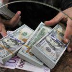 «تعرف على» أسعار العملات العربية والأجنبية اليوم.. الدولار بـ15.74 جنيه