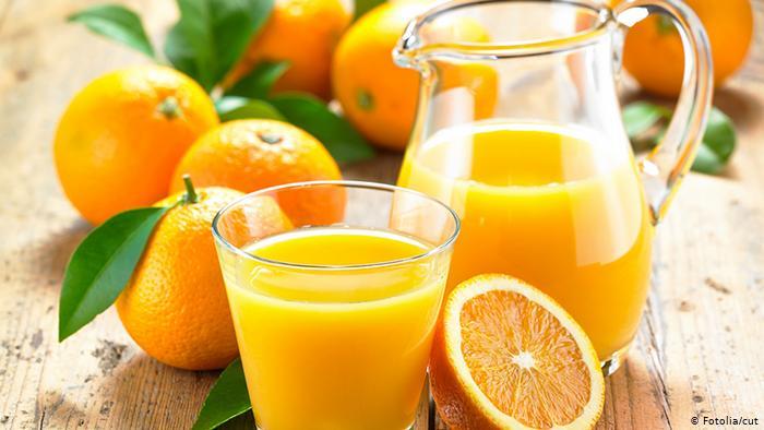 «تعرف عليها».. مشروبات طبيعية تقي من فيروس كورونا