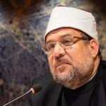 «وزير الأوقاف»: طرق الخير كثيرة وأولاها خدمة الناس وكف الأذى عنهم