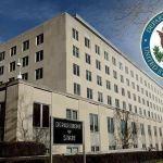أمريكا تصدر بيانا حول سد النهضة وتوجه طلبا لمصر والسودان وإثيوبيا
