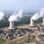 وظائف جديدة في المحطات النووية لكل المؤهلات «الشروط والأوراق المطلوبة»