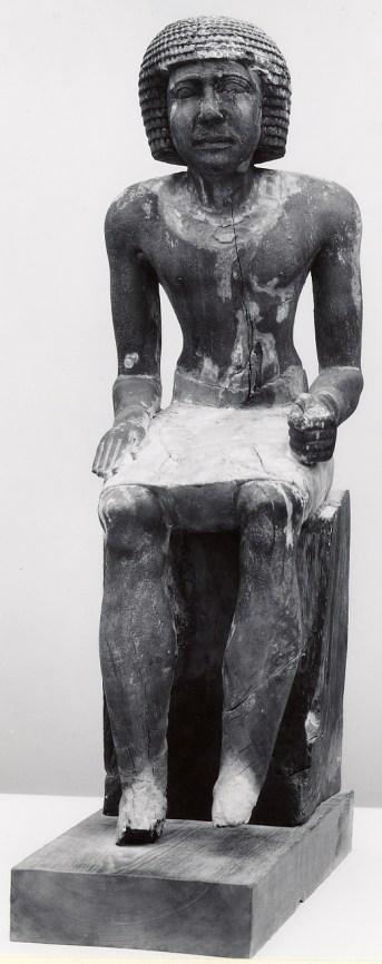 A statue of Merti (5)